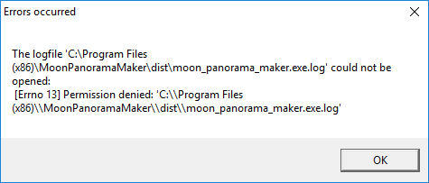 mpm_logfile_error.PNG