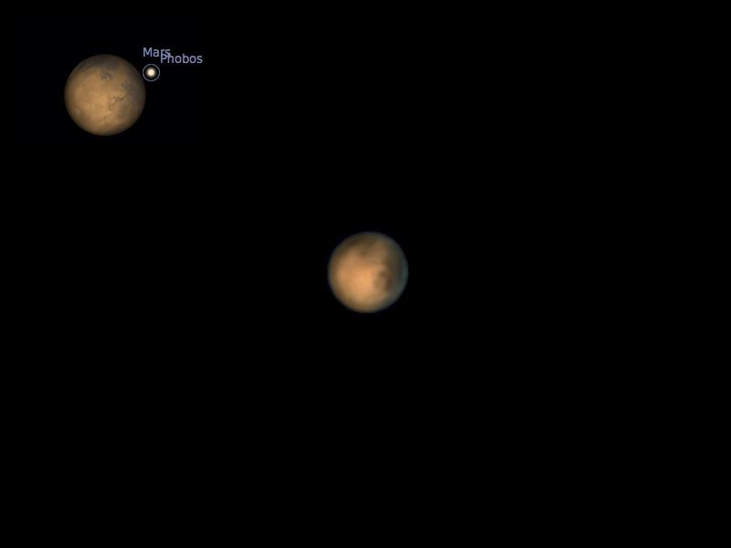 Mars20160521-005151_e11111111_ap66_2.jpg