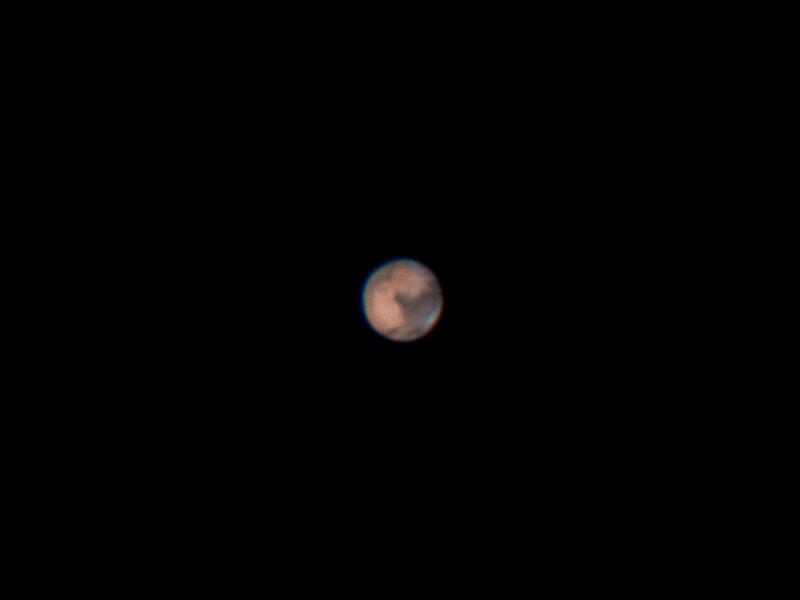 Mars20160505-051326_g4_ap57BestShape5SDV1.jpg