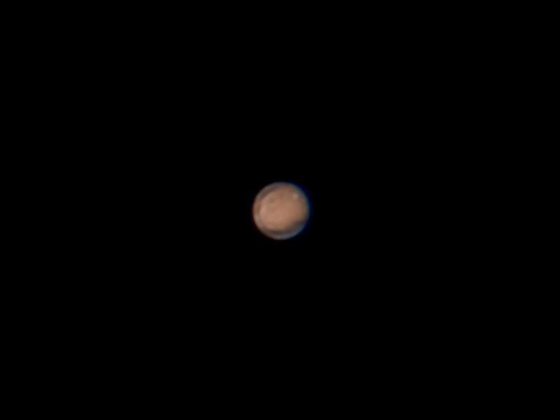 Mars20160507-232558_g4_ap59.jpg
