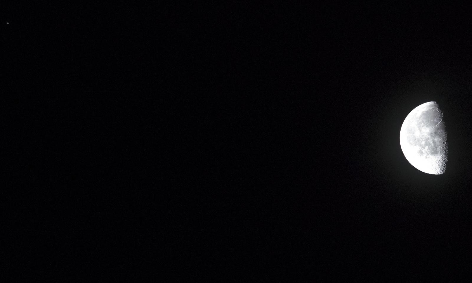 International Space Station Sightings - General Observing ...