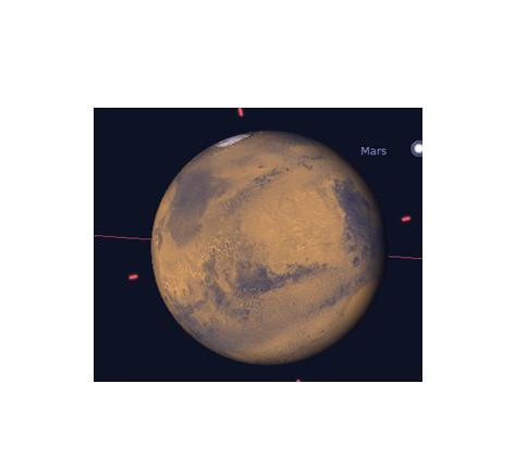 Stellarium view.jpg