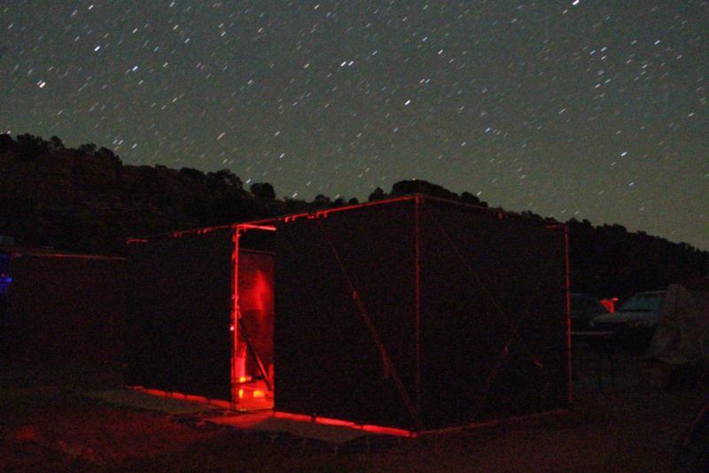 SB at night OTSP2015.JPG