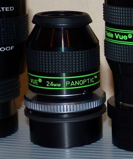24mm Pan 2.JPG