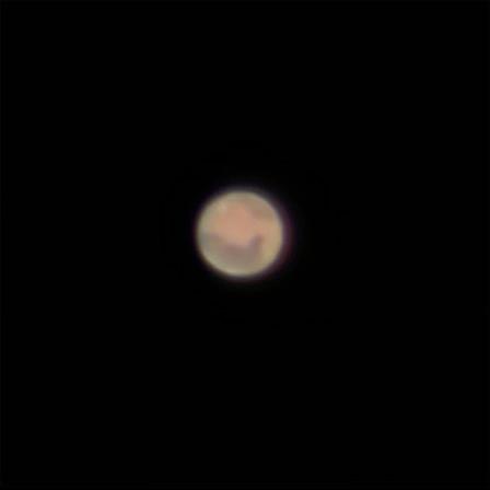 Mars 5-21-2016.jpg