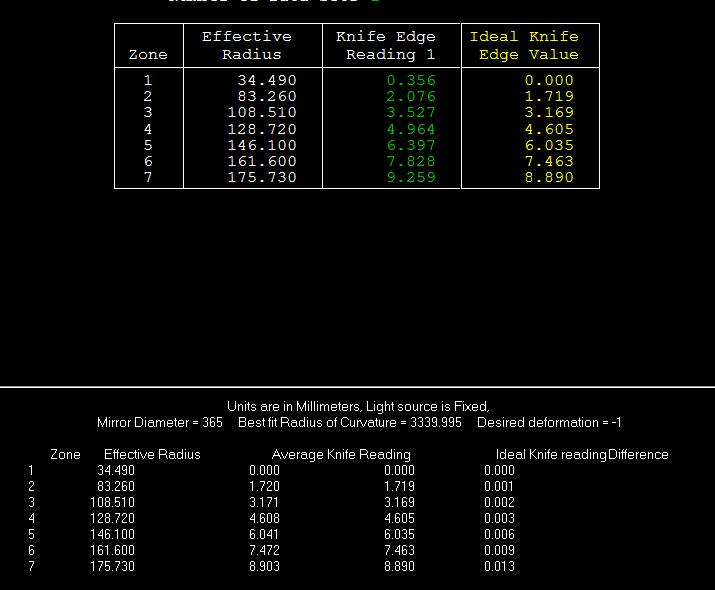 figXP analysis 4.png