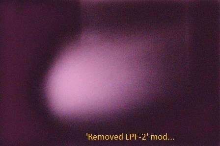 6DAnomaly_RemoveLPF-2.jpg