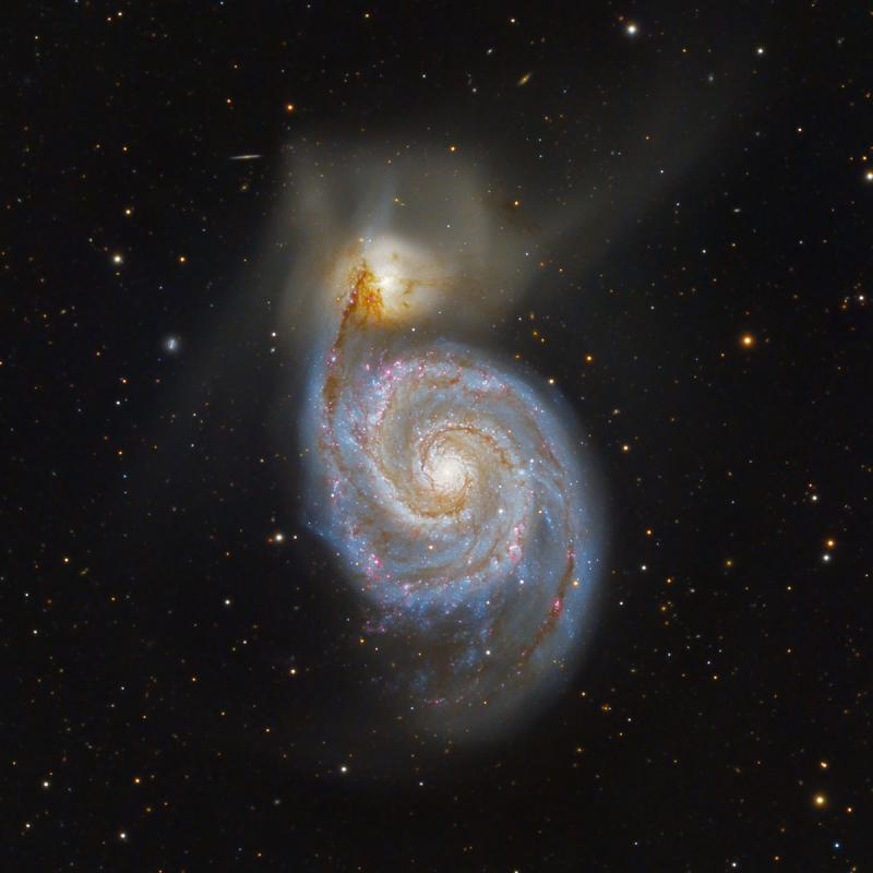 M51 V1.7 Tight Crop - sm.jpg
