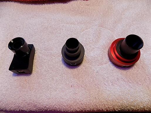 3 Planetary USB Cameras T01.jpg