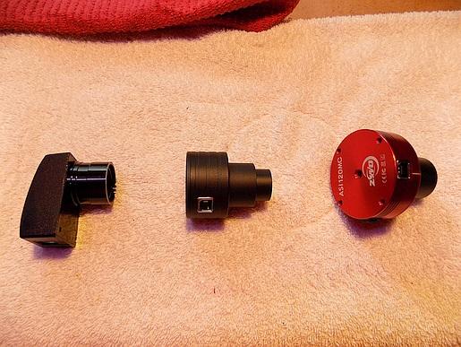 3 Planetary USB Cameras T03.jpg