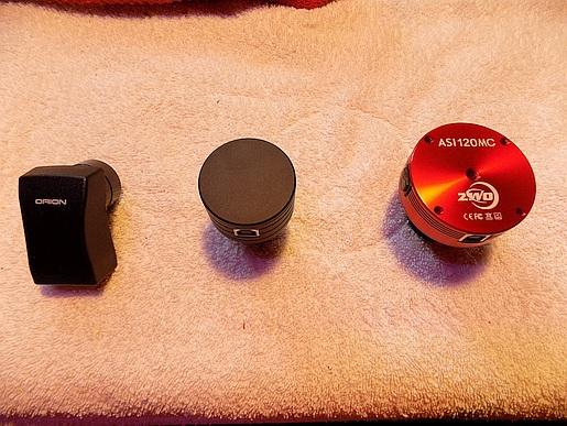 3 Planetary USB Cameras T02.jpg