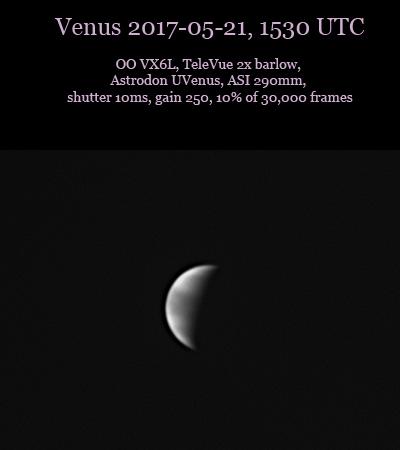 Venus_VX6L_2x_UV_sharp.jpg