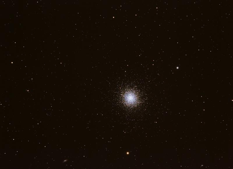 M13 5-16-17 2 PS2 resized 2.jpg