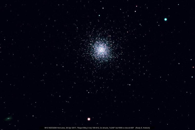 M13 NGC6205 Herc 20170426-ELs TS100-812 2x 7x240''-1600-o-cls-65F.jpg