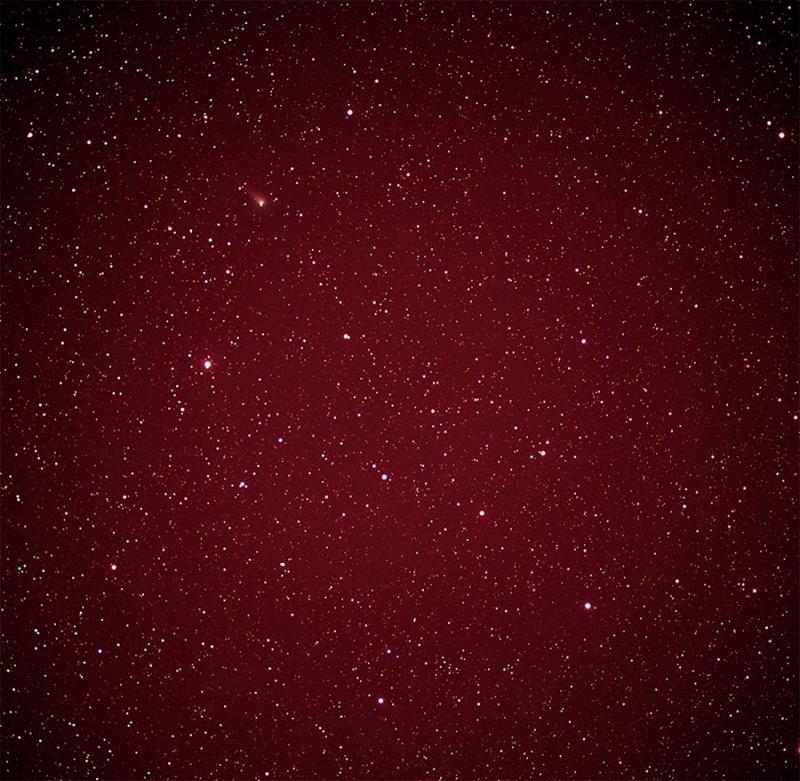 cometJohnson_cn3-correctedMay212017_0350utIRcrop_Ashcraft.jpg