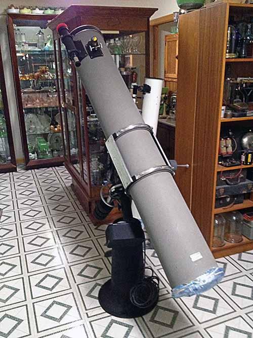 Criterion 8 inch Dynascope.jpg