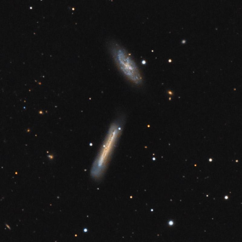 NGC4633L4X10RGB2X10CROP125.JPG