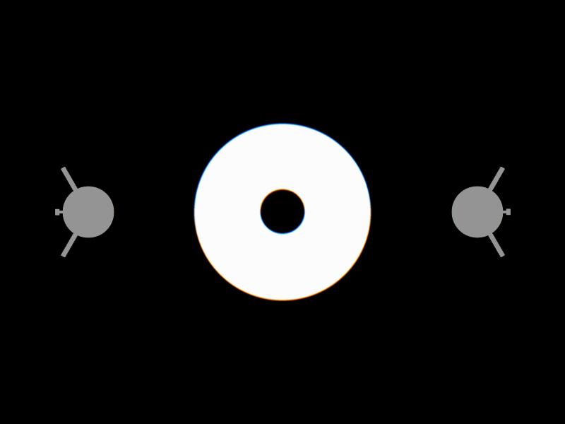 ADC polarity test.jpg
