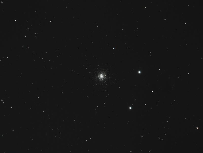 NGC 6229 (5-12-2017)-2j.jpg