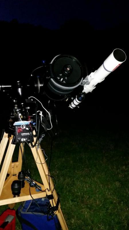 vixen 81mm on c8.jpg