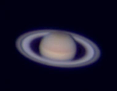 Saturn 13-05-18 0902 UTC.jpg