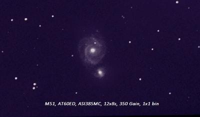 m51-350g-1x1b-12x8s.jpg