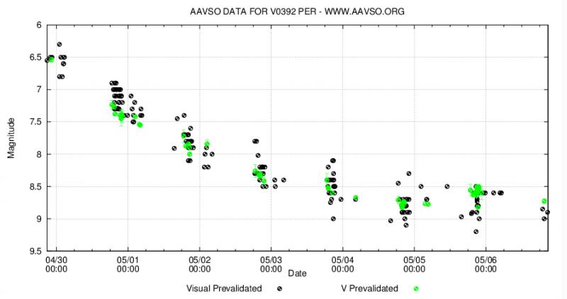 V0392-Per_Screenshot.png