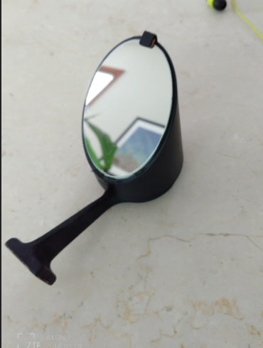 CC Secondary mirror.jpg