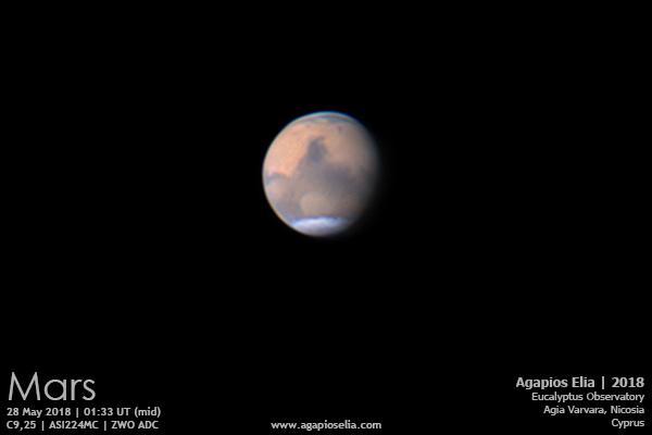 MARS_28052018_0133UT_MID_100.jpg
