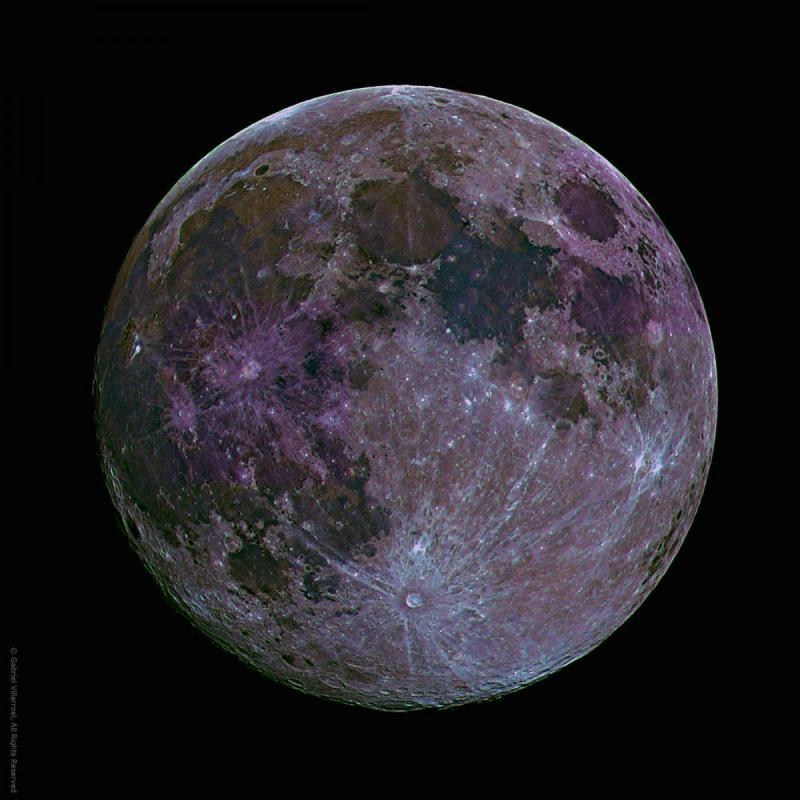 Full Moon 20180428 Color2.jpg