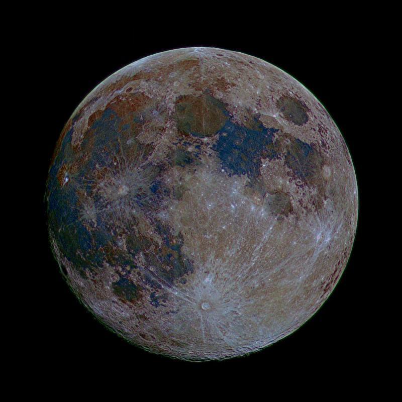 Full Moon 20180428 Color3.jpg