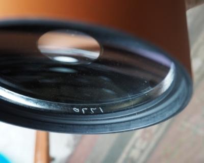 C90 Spotter #2.JPG