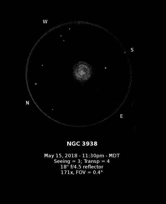 NGC_3938_test.jpeg