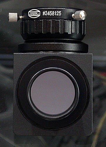 Zeiss star-prism2.jpg