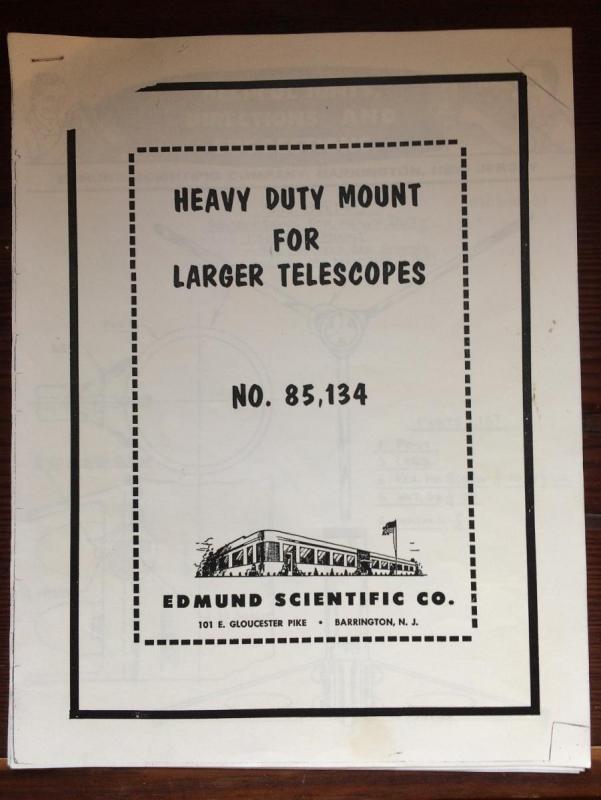 Edmund Heavy Duty mount instructions.jpg