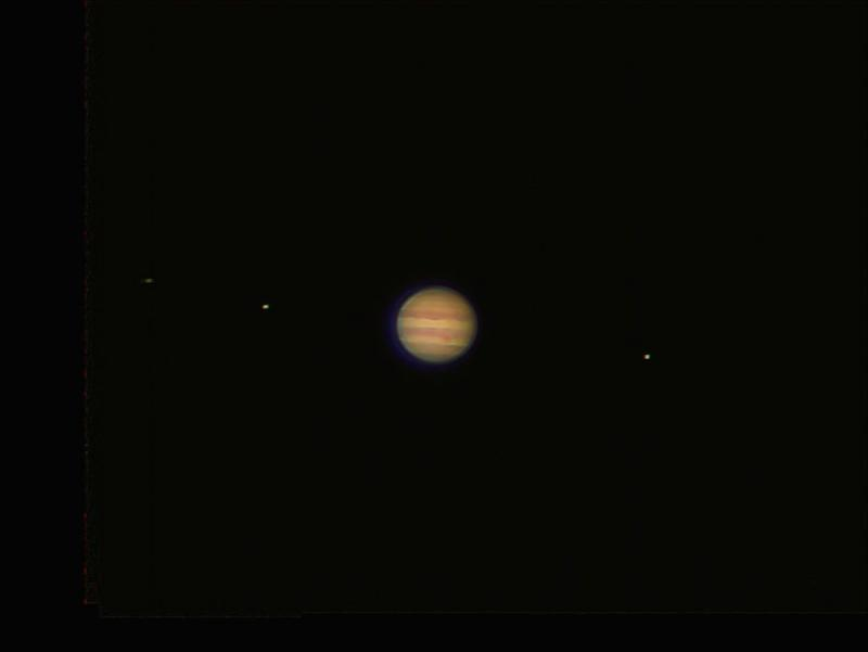 Sears 6336 - Jupiter (GRS) 20170514V07AS23.jpg