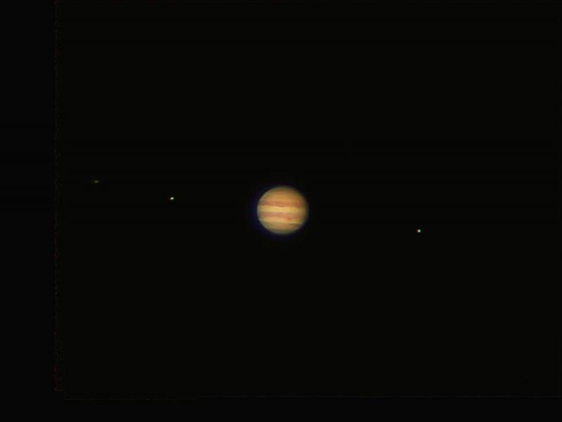 Sears 6336 - Jupiter (GRS) 20170514V07AS64S23.jpg