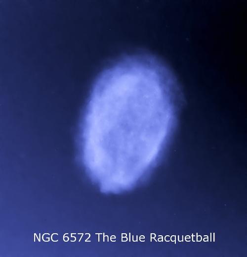 NGC 6572w.JPG
