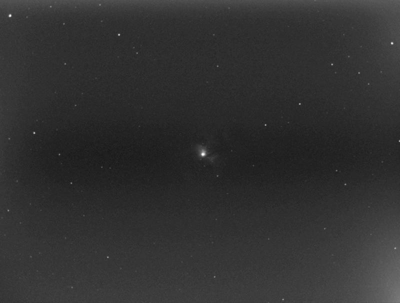NGC7023-1-1200s-6-CFW0.jpg