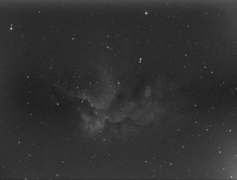 NGC7380-1-600s-1-CFW0.jpg