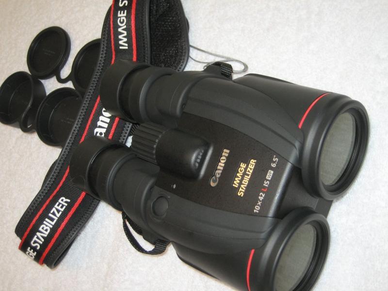 Canon 10X42L IS.JPG