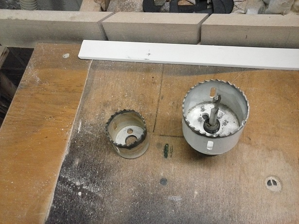 Double saws b.jpg