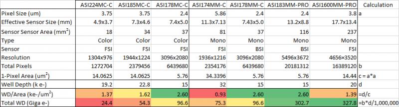 Sensor Compare.png