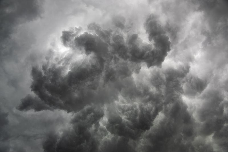 Storm Clouds 2_sm.jpg