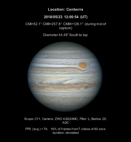 Jupiter 23 May 2018.png