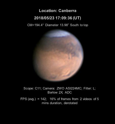 Mars 23 May 2018.png