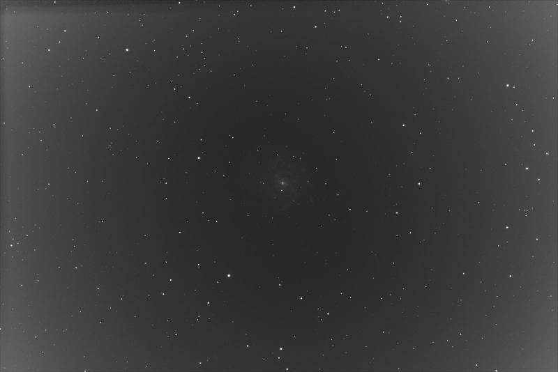 Pinwheel Galaxy Red Channel.jpg
