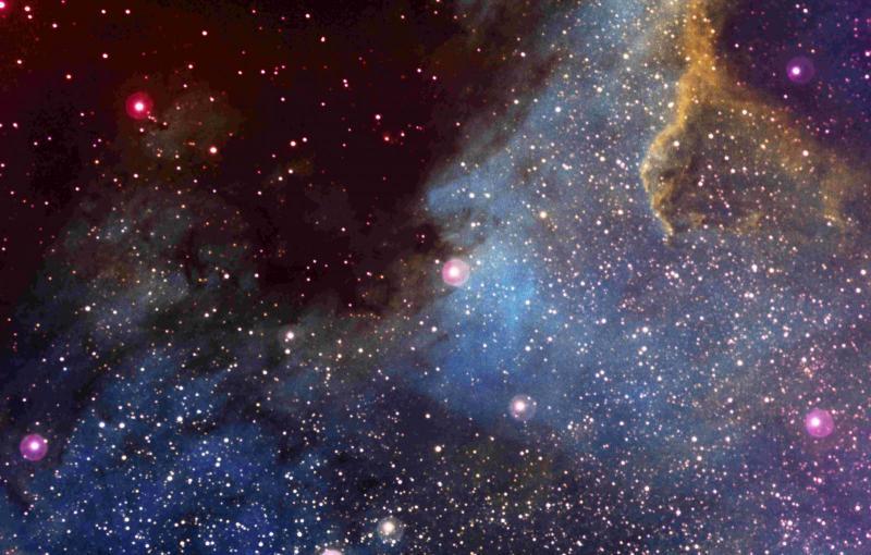 NGC7000 SHO.jpg