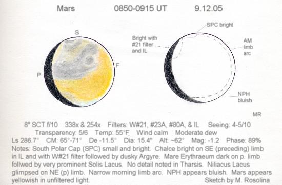 Mars_9.12.05.1.JPG