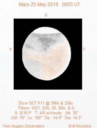 Mars_2018.05.25.v1.jpg